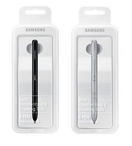 Samsung Official Original OEM EJ-PT830 Tab S4 S Pen Stylus NEW