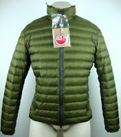 COLMAR ORIGINALS Leichte Daunenjacke Herren Jacke Down Jacket Gr.50 NEU+ETIKETT