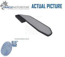 NEW BLUE PRINT ENGINE CABIN / POLLEN FILTER GENUINE OE QUALITY ADJ132514