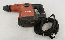 (25946) Hilti TE30 Rotary Hammer