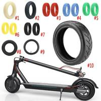 Wheel Tyre Accessories Spare Parts For Xiaomi Mijia M365 Electric Scooter LOT