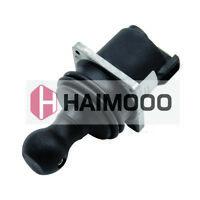 Forklift Master Cylinder for Hyster 1351354 505963537 HY1351354 YT505963537