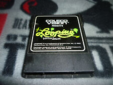 Looping (Colecovision, 1983) Cartridge Only