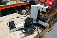 Olympus BX60 Fluorescence Microscope BX60F5, S.E.E. Inc