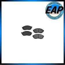 For G35 G37 Q45 EX35 FX45 350Z 370Z Pathfinder Front Ceramic Disc Brake Pad NEW