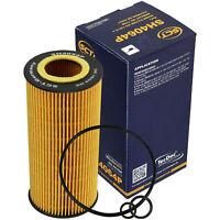 Original SCT Ölfilter SH 4064 P Oil Filter