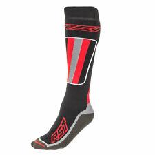 RST Tour Tech Socks Black / Red