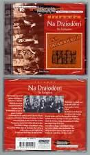 "NA DRAIODOIRI ""The Enchanters"" (CD) 1978-2001 NEUF"