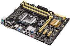 ASUS LGA 1150/SockeL H3 Mainboards auf PCI Express x16