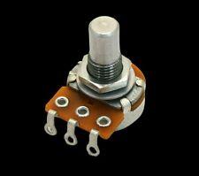 Fender Jazzmaster & Jaguar Mini 1M Roller Pot - Linear Potentiometer 1 MEG