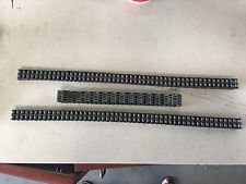 Porsche 996 3.4  Timing Chains - COMPLETE SET of 3.  99 - 01  28,000 Miles