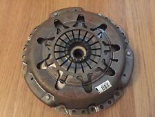 Ford Fiesta 1.4tdci 2002/2009 2 Piece Genuine Ford (luk) Clutch Kit