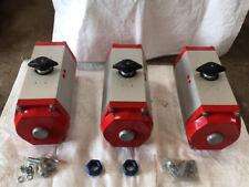 NEW BRAY 90-1600-21320-532 VALVE ACTUATOR BRAY CONTROLS