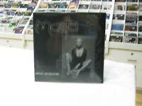 MARTA SANCHEZ CD SINGLE SPANISH NEGRO AZABACHE 1997 PROMO
