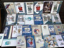 Fathers Day Cards Me To You, Dad, Grandad, Daddy, Husband, Stepdad, Godfather
