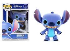 STITCH 12 Funko Pop! Disney Series 1: Stitch Vinyl Figure - NEW - Lelo & Stitch