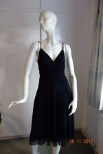Evening Dress by New Look size 12