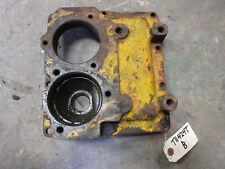 John Deere 40 420 430 1010 T11424 T11424t Pto Rear Casting Plate