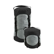 Nelson - Rigg Gepäckrolle für Harley-Davidson 20 Liter