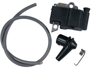Elektronische Zündung, Zündmodul passend für Stihl TS700 TS800