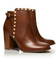 Tory Burch Mae Booties Shoes Size 11, $425