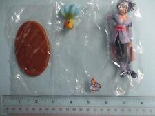 Kotobukiya One Coin Figure Tales of Symphonia Sheena b