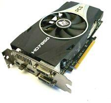 PowerColor PCS+ Radeon HD 7850 2GB GDDR5 PCI Express 3.0 x16 AX7850 2GBD5-2DHPP