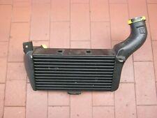 Audi quattro 20V RR Ladeluftkühler 034145805E passt auch für 10V WR oder MB