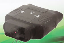 Maginon Optics NVB 60 Digitales Nachtsichtgerät 3fach Vergrößerung Infrarot NEU!