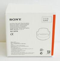 GENUINE Sony ALC-SH114 Lens Hood for Sonnar T* E 24mm F1.8 ZA SEL24F18Z
