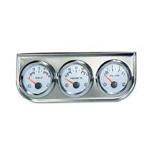 Auto Parts and Vehicles 16 Valves TS6035SB Engine Coolant Temperature Gauge-SOHC