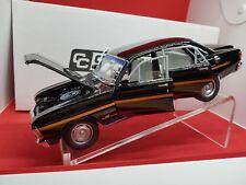 Ford XY Fairmont Diecast Model Car 1:18