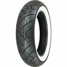 120/70-21 Shinko 777 White Wall Front Tire