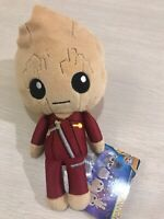 "Funko Hero Plushies Guardians of the Galaxy Vol. 2  Plush Doll 8"" Toy"