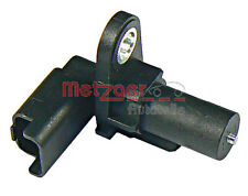 METZGER Flywheel Pulse Sensor For RENAULT OPEL NISSAN Clio III Megane 4417782
