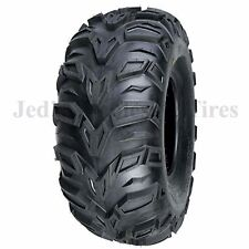 AT 24x8-12 ATV TIRE Sedona MUD REBEL 24/8-12 24x8.00-12 24/8.00-12 24x800 6ply