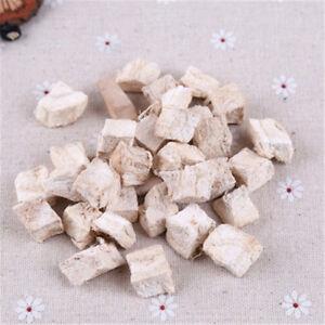 Natural 100% Pure Kudzu Root Tea Pueraria Lobata Medical Herb High Quality