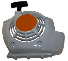 Reversierstarter für Stihl FS120 FS200 FS250 FS300 FS350 FR350 BT120C BT121