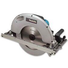 Makita 5143R Circular Saw incl. saw blade 2200 Watt | MA50032
