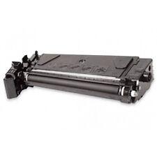 Toner Cartridge XEROX CopyCentre  C20 M20 M20I Printer 106R01047 - EMPTY