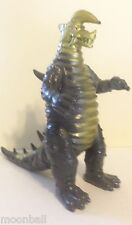 RARE! ULTRAMAN Plastic 1988 MONSTER Bandai BLACK-KING