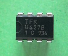 U427b tfk