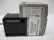 Berger Lahr/ Positec / Schneider Electric