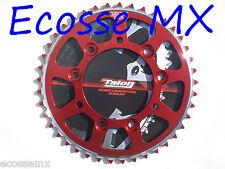 MONTESA 315r TALON Rojo Piñón trasero 40 DIENTES Repsol Lampkin HRC tr232