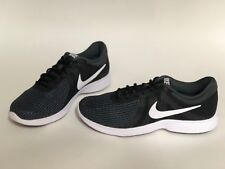 853198f0582 Nike revolution Special Offers  Sports Linkup Shop   Nike revolution ...