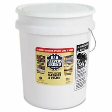 Bar Keepers Friend Multi-Surface Cleanser & Polish - BKF11401