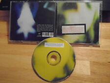 RARE PROMO Smashing Pumpkins CD Pisces Iscariot BILLY CORGAN fleetwood mac cover