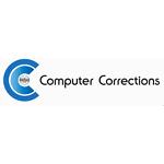 Computer Corrections