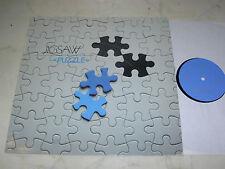 JIGSAW Puzzle *SCHWEIZER JAZZ-PROG. PRIVATPRESSUNG*