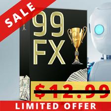 +3000 Ultimate Pack 2020 | MT4 MT5 | Forex Indicator Expert Advisor EA Dashboard